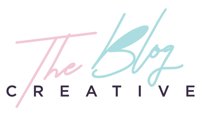 The Blog Creative