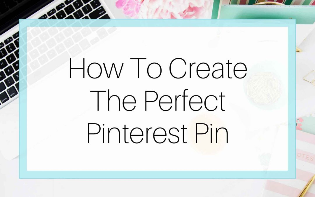 Creative themes and Pins creation: A complete guide